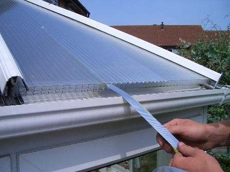 Solar window and reflective film for your roofs and windows see what conservatory medic can do to renew your conservatory solutioingenieria Image collections