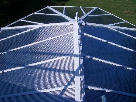 Solar, Window and Reflective Film for Your Roofs and ...